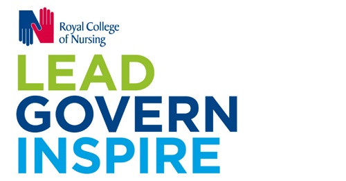 lead govern inspire
