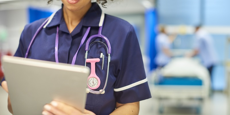 NHS pay deal: increments explained | Royal College of Nursing