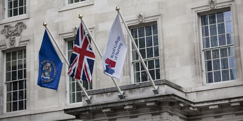 RCN Council to Step Down Following Vote of No Confidence