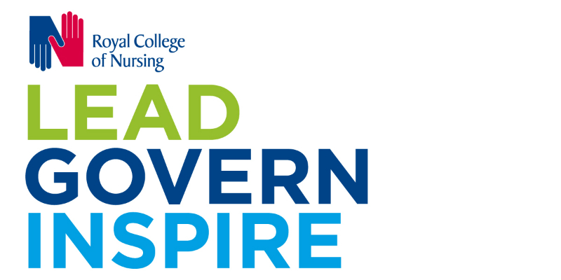 Lead Govern Inspire logo