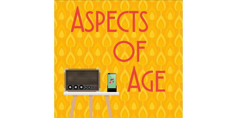 Aspects of Age