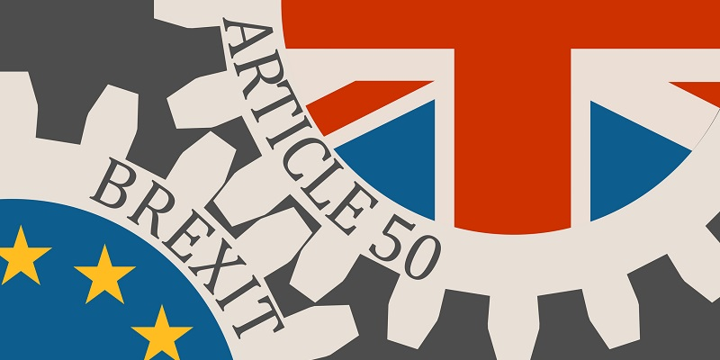 Brexit and Article 50