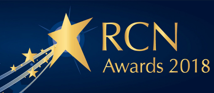 RCN Awards
