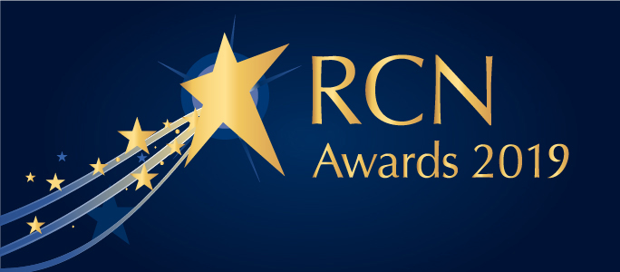 RCN Awards 2019