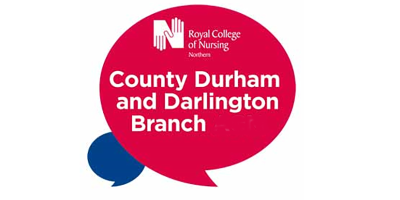 County Durham and Darlington Branch
