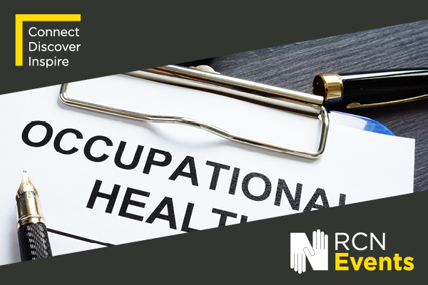 Occupational Health Clip Board