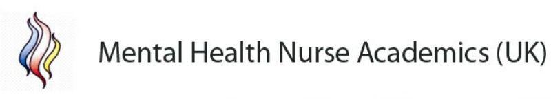 Events | Royal College of Nursing