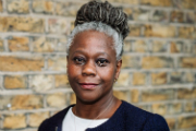 Dame Professor Donna Kinnair, RCN Director of Nursing, Policy and Practice