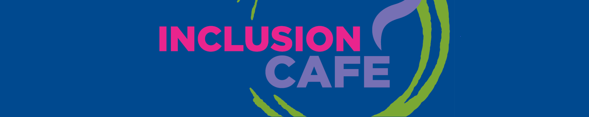 Inclusion cafe 1900x380