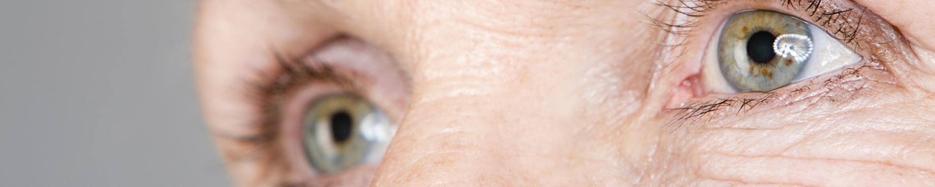ophthalmic nursing - Selo.l-ink.co