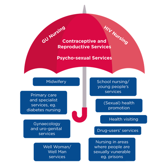 Sexual Health Strategy