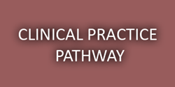 Clinical practice pathway
