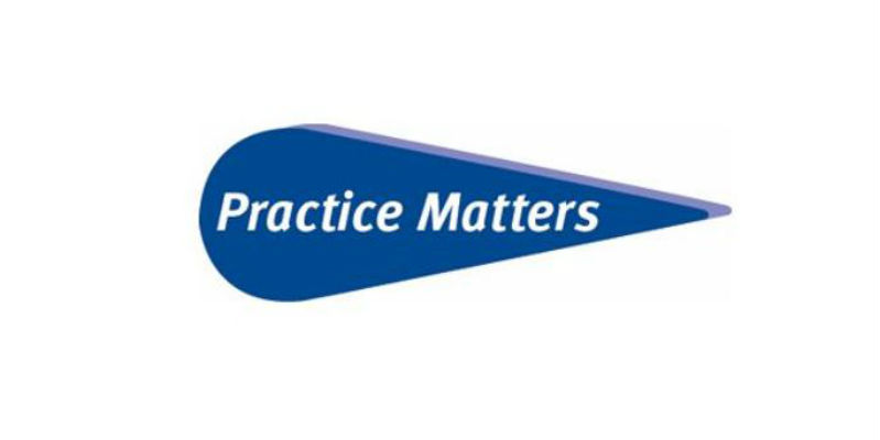 Practice Matters: a Royal College of Nursing newsletter for practice nurses working in the South West of England