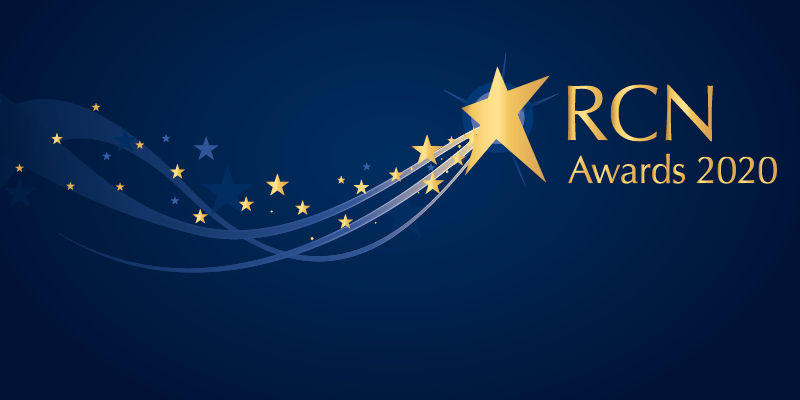 rcn awards 2020 image