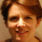 Venetia Wynter-Blyth, Consultant Nurse in Upper gastrointestinal Surgery, Imperial College Healthcare NHS Trust
