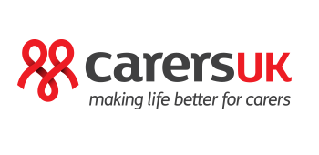 Carers UK logo