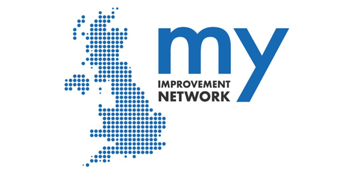 My Improvement Network logo