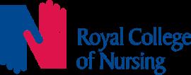 Royal College of Nursing Logo