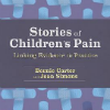 Stories of Children's Pain