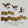 Dear dementia: the laughter and the tears