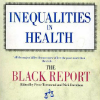 Inequalities in health: The Black Report and The Health Divide
