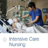 Woodrow, P. (2011) Intensive care nursing: a framework for practice. 3rd edn. Abingdon: Routledge