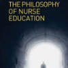The Philosophy of Nurse Education