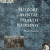 A history of mental health nursing