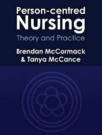 Person-Centred Nursing Theory and Practice