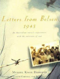Letters from Belsen 1945