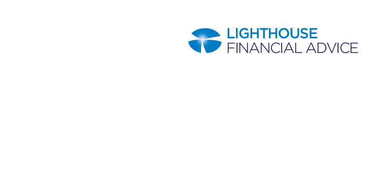 Lighthouse Financial Advice Ltd logo