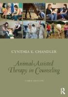 Chandler animal assisted