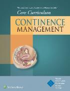 Doughty D (2016) Wound, ostomy and continence nurses society core curriculum. Continence management, Philadelphia, PA: Wolters Kluwer