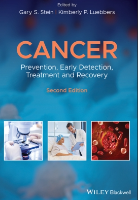 Stein G S and Luebbers K P (2019) Cancer: prevention, early detection, treatment and recovery. Newark: John Wiley and Sons.