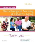 Touhy T and Jett K (2018) Ebersole and Hess' gerontological nursing and healthy aging, St. Louis, Missouri: Elsevier.