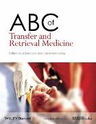 Low A and Hulme J (editors) (2014) ABC of transfer and retrieval medicine, Chichester: BMJ Books.
