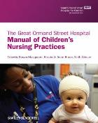 Macqueen S, Bruce E and Faith Gibson (editors) (2012) The Great Ormond Street Hospital manual of children's nursing practices, Chichester: Wiley-Blackwell.