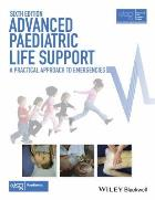 Advanced Paediatric Life Support Group (2016) Advanced paediatric life support: a practical approach to emergencies, Chichester: Wiley Blackwell.