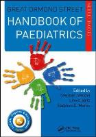 Strobel S, Spitz L and Marks S (editors) (2016) Great Ormond Street handbook of paediatrics (2nd edtion), Boca Raton: CRC Press.