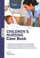 Long T (editor) (2016) Children's nursing case book, Maidenhead: Open University Press.