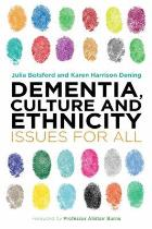 Botsford & Dening - Dementia, culture, and ethinicity