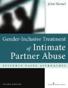 Hamel J (2013), Gender-inclusive treatment of intimate partner abuse, evidence-based approaches (2nd edition), New York: Springer.