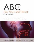 Ludman H (2012) ABC of ear, nose and throat, London: BMJ Books.