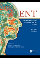 Tysome J and Kanegaonkar R (2018) ENT: an introduction and practical guide, Boca Raton: CRC Press.