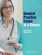Cooper C and Martin B (2016) General practice cases at a glance, New York: Wiley.