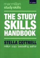 Cottrell S (2013) The study skills handbook (4th edition), Basingstoke: Palgrave Macmillan.