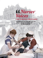 Graham M (2013) Nurses voices from the Northern Ireland troubles: personal accounts form the front line, London: RCN Publishing