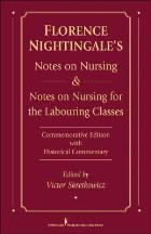 Skretkowicz V (editor) (1992) Florence Nightingale's Notes on Nursing (Revised with additions), London: Scutari Press.