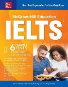 Sorrenson M (2017) McGraw-Hill Education IELTS (second edition), New York: McGraw-Hill Education.