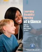 Gates B (2015) Learning disability nursing at a glance, Chichester: Wiley-Blackwell.